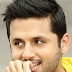 Nithin age, actor, family photos, date of birth, family, birthday, biography, wiki, movies list, hero, kumar reddy, reddy age, hero family photos, hero age, kumar, upcoming movies, latest movie, hero, new movie, movies list, all movies, telugu actor, telugu movies, twitter, films, next movie