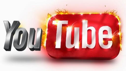 Posicionar vídeos en Youtube