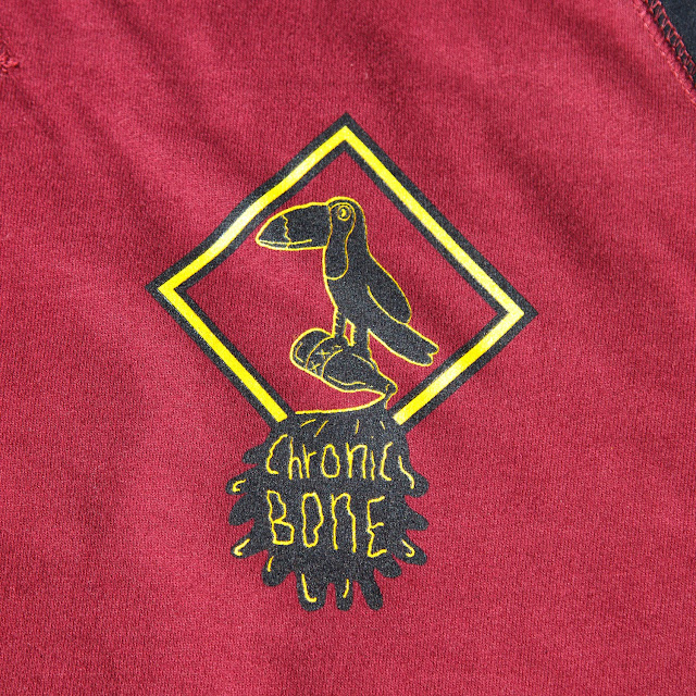 http://chronicboneclothing.bigcartel.com/product/bird-n-brew-crew