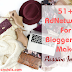 51+ AdNetworks For Bloggers To Make Passive Income.
