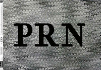 http://antoniovelezcelemin.blogspot.com.es/2016/05/papeles-impresos-modelo-prn.html