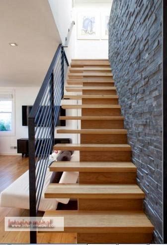 desain tangga rumah minimalis terbaru 2013 - blog koleksi