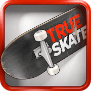 True Skate 1.5.1 Mod Apk LATEST
