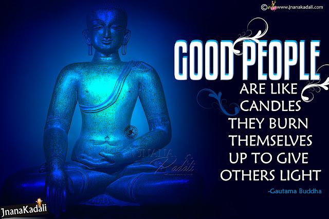 free gautama buddha hd wallpapers, gautama buddha quotes hd wallpapers free download, english gautama buadha quotes about good people