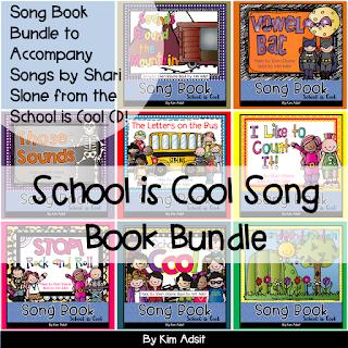 https://www.teacherspayteachers.com/Product/Shari-Sloane-School-is-Cool-Music-Books-Bundle-by-Kim-Adsit-1741500