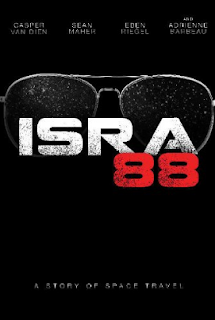 Download ISRA 88 (2016) BluRay 720p Subtitle Indonesia