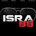 Download ISRA 88 (2016) BluRay 720p Subtitle Indonesia