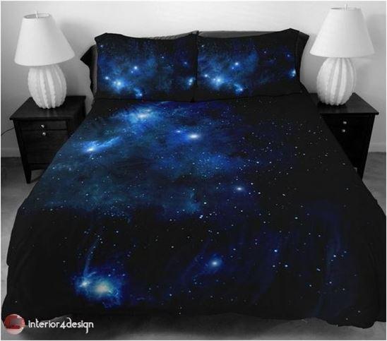 3D Bed Linens 30