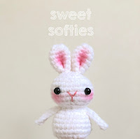 http://www.sweetsofties.com/2018/03/some-bunny-to-love-free-crochet-pattern.html