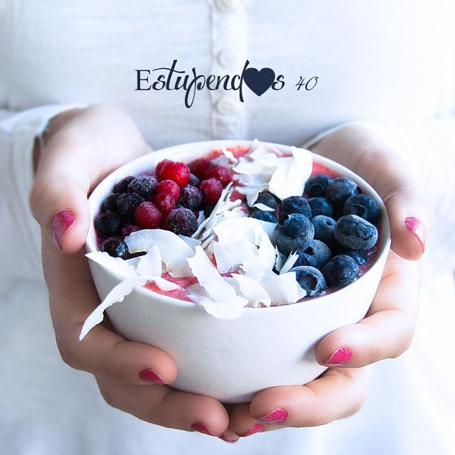 antiox-smoothie-bowl