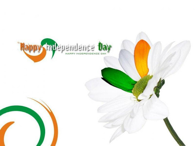 70th-independence-wallpaper