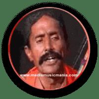Usman Faqeer Solangi Sindhi Music Singer