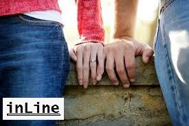 kata bijak cinta, sms romantis