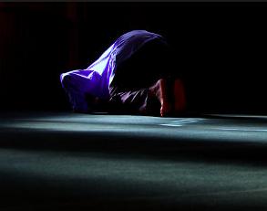 Kultum Ramadhan Keutamaan Qiyamul Lail yang sangat besar