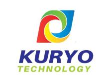 Lowongan Kerja Digital Marketing Specialist Surabaya