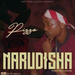 Download Audio | Pizzo - Narudisha