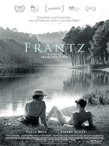 Frantz – Legendado – HD 720p