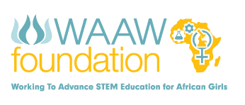 WAAW Foundation Free STEM Teacher Training for Teachers