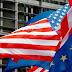 """Το πραγματικό """"αφεντικό"""" της Ευρωπαϊκής Ένωσης"""