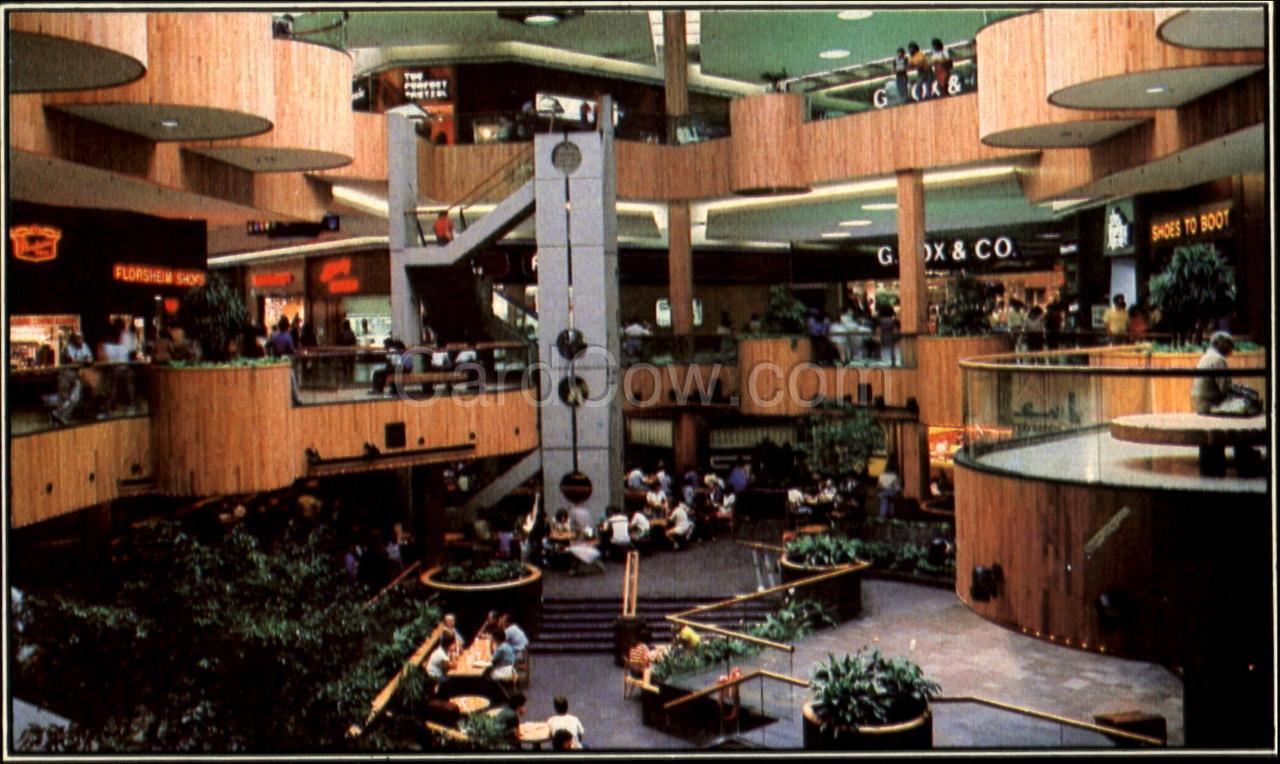 Rainbow Cinema Fairview Mall 2