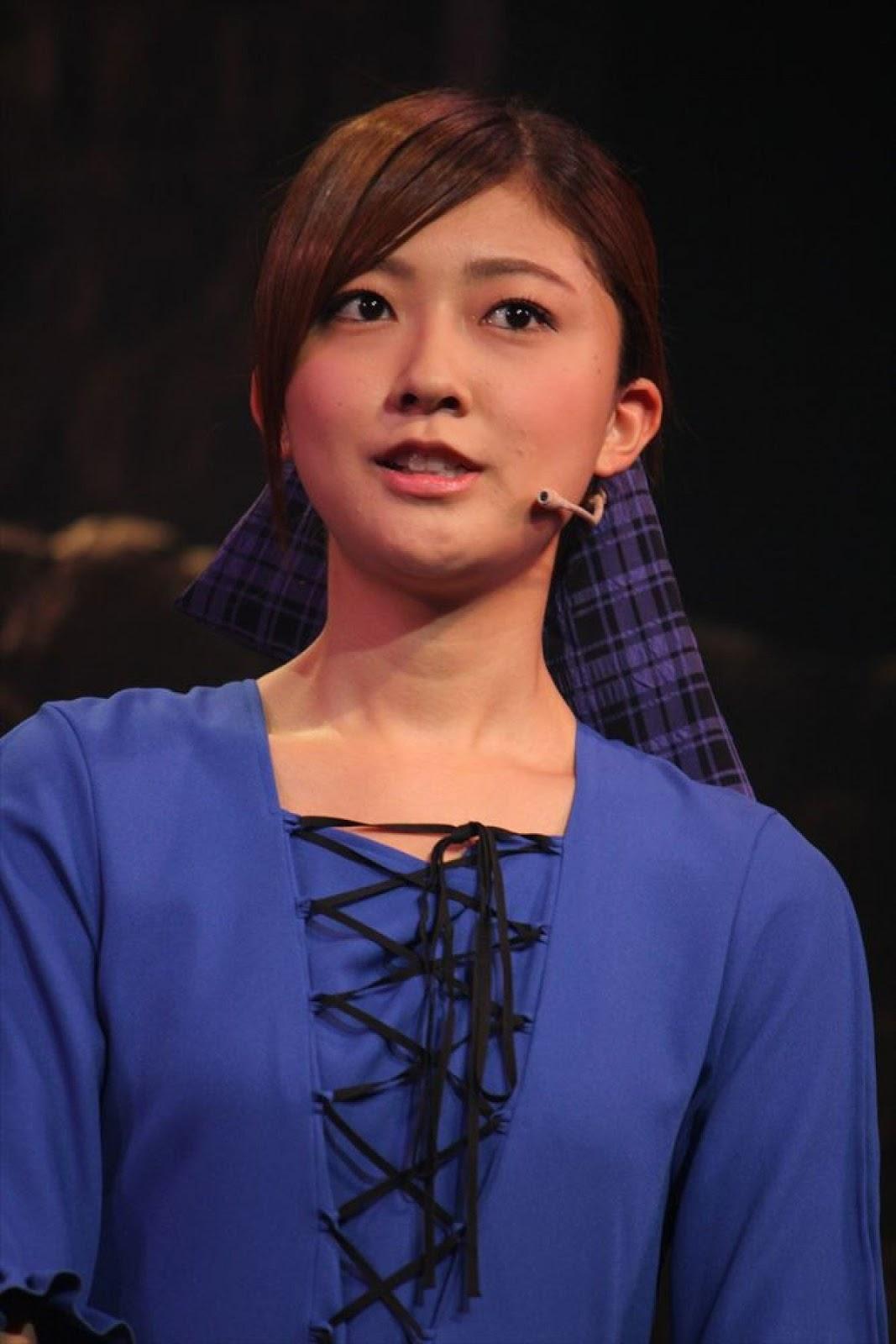Hello! Project Sumaido, un nuevo mundo de H!P: Berryz ...  Hello! Project ...