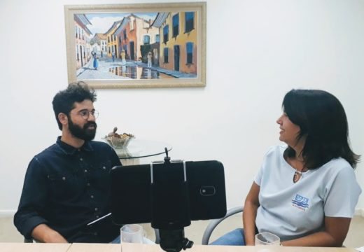 Alagoinhas: SAAE lança programa ao vivo pelo Facebook
