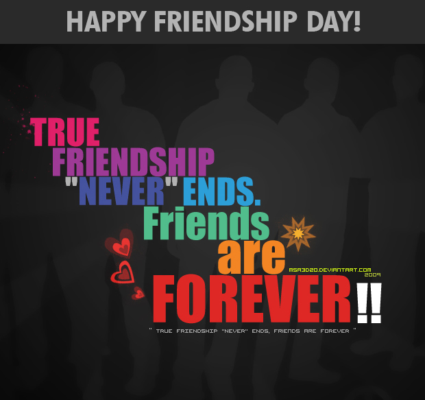 friendship day images and quotes for facebook  friendship