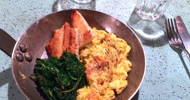 Gillian S Lists Breakfast In Rome Urbana 47