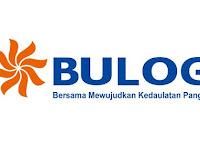 Perum BULOG - Recruitment For SMK, D3, S1 Fresh Graduate Program BULOG January 2019