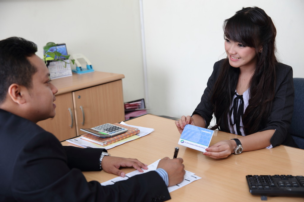 Lowongan Guru Sd Februari 2013 Pengumuman Hasil Sertifikasi Guru Ukg Kemendiknas 2016 Lowongan Kerja Jakarta Pt Bpr Sarana Utama Multidana Info Loker Kota