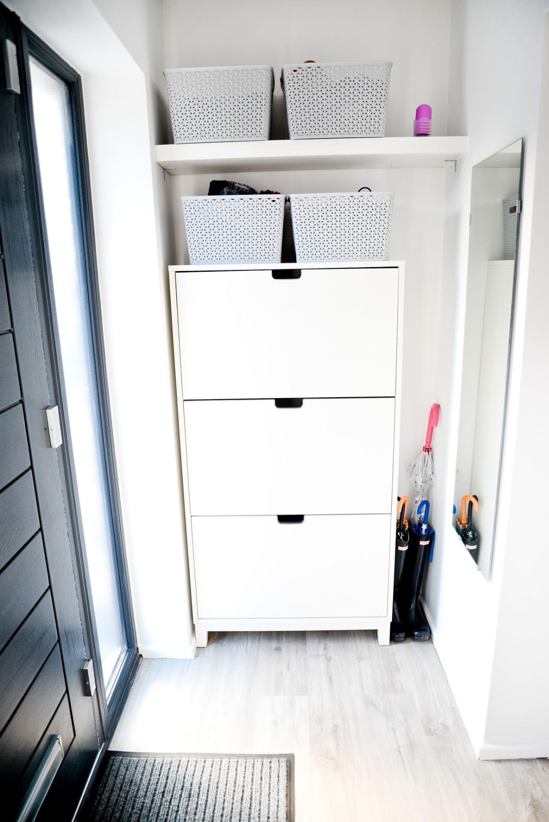stall ikea shoe cabinet, shoe cabinet, shoe storage, ikea shoe storage, ikea shoe cabinet,