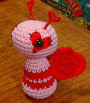 http://www.ravelry.com/patterns/library/love-bug-amigurumi