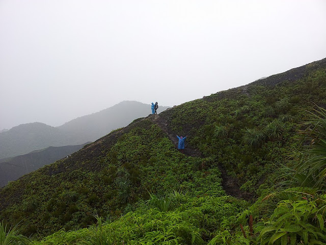 Wisata Bengkulu