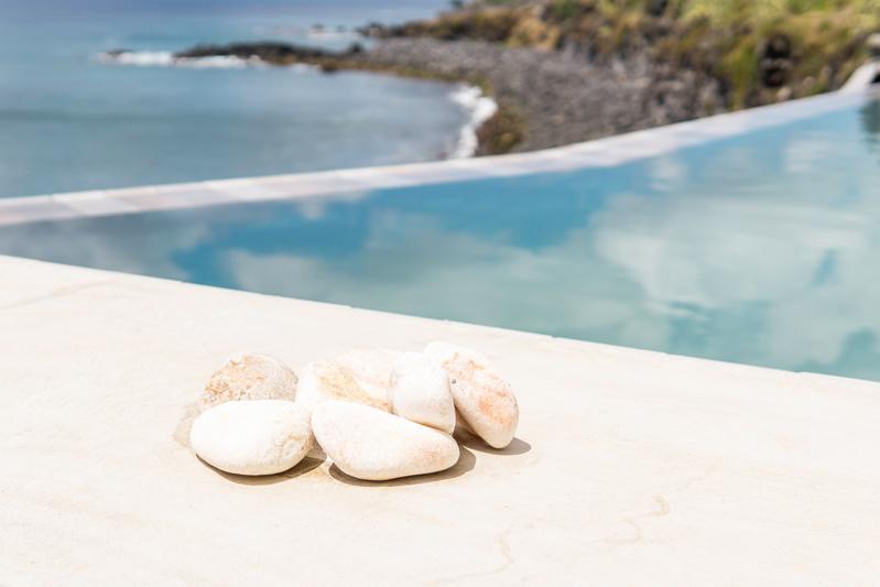 White Azores