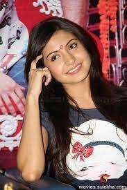 Anushka sharma hot and sexy Pics, Wallpapers