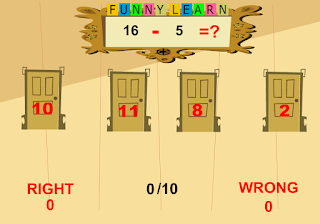 http://www.professoracarol.org/JogosSWF/jogos/CalculoMental-Scooby.swf