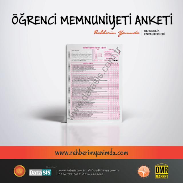http://www.rehberimyanimda.com/ogrenci-memnuniyet-anketi.aspx