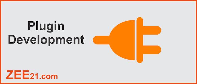 Make money With Wordpress Via Plugin Development