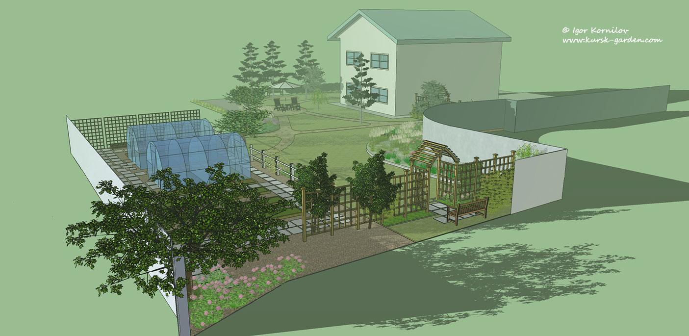 http://www.kursk-garden.com/2014/02/blog-post.html