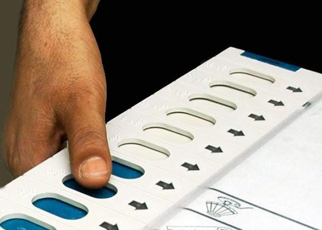 यूपी विधानसभा चुनाव में महागठबंधन बनाने की तैयारी