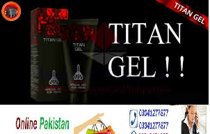 titan gel review philippines