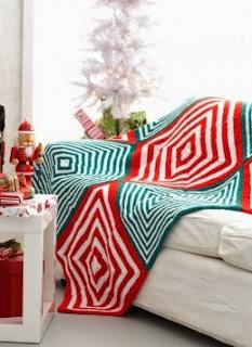 http://com.yarnspirations.pattern-pdfs.s3.amazonaws.com/Bernat_HappyHolidays006_kn_blanket.en_US.pdf