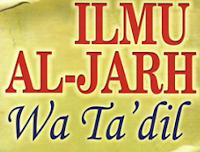 Jarh Ta'dil