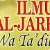 TINGKATAN LAFADZ JARH DAN TA'DIL