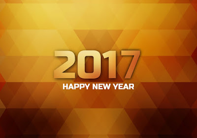 shining-2017-happy-new-year-card-greetings