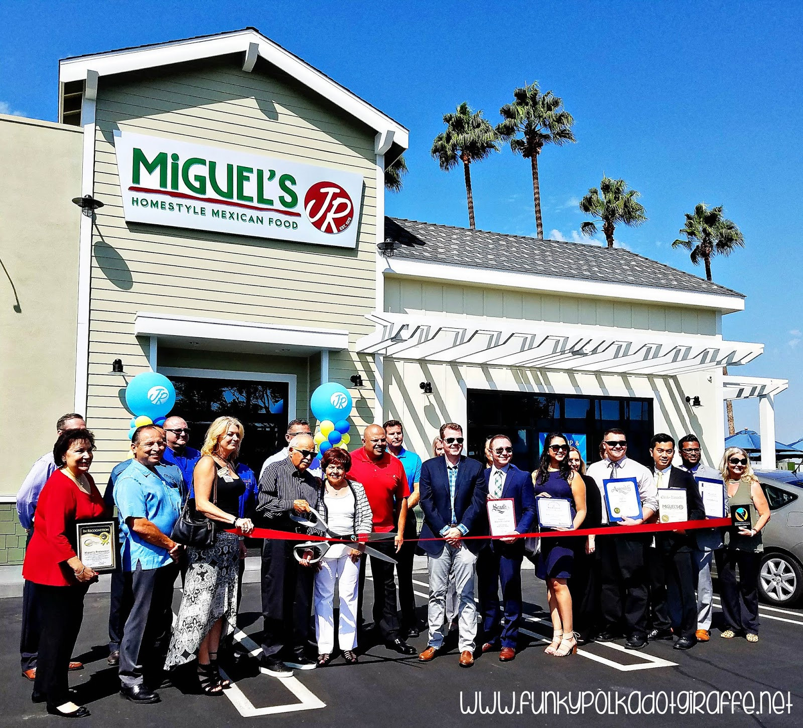 Newland Center Huntington Beach Restaurants