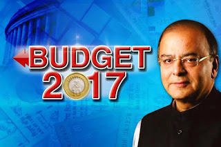 http://www.bizbilla.com/hotnews/Govt-announced-a-slew-of-pro-farmer-measures-in-Budget-2017-5153.html