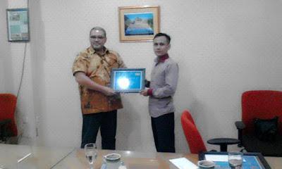 STMIK Insan Pembangunan Kampus Terbaik di Tangerang