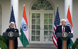 indo-us-new-talk-welcome
