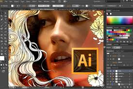 Adobe illustrator CS6 Free Download